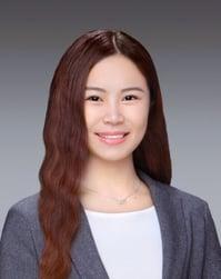 Tingyu Song_Linkedin Pic