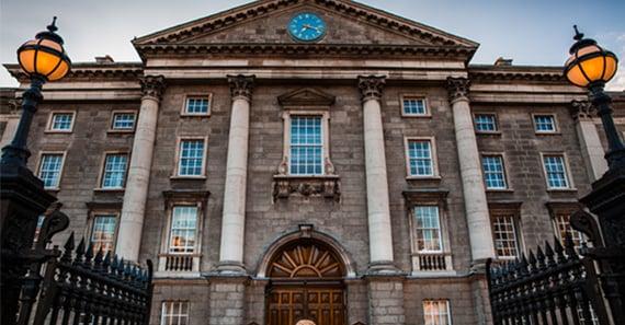 Trinity-College-Dublin-Entrance