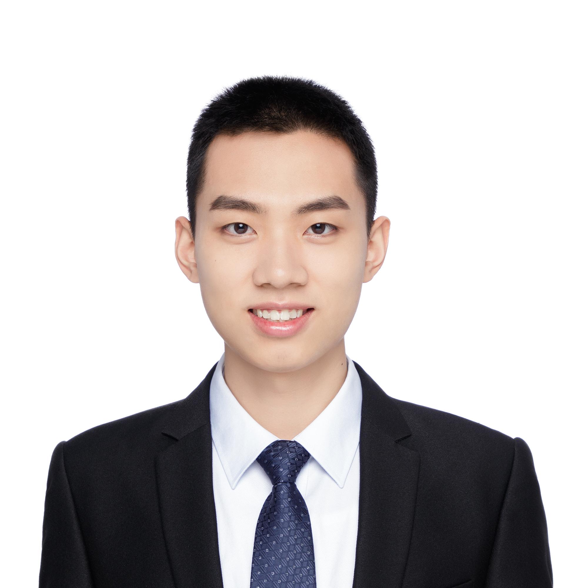 Junze Tan