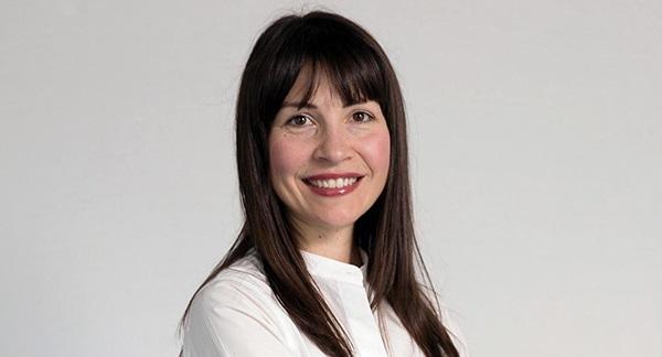 Dr. Amanda Shantz